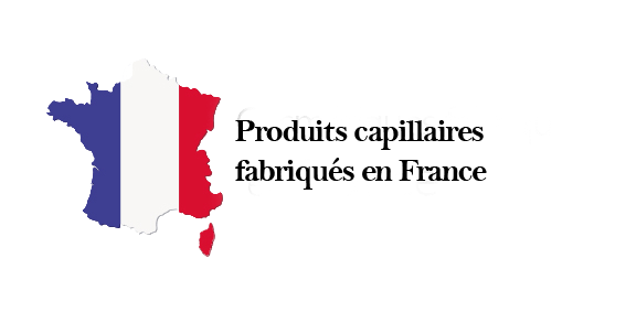 Made-in-France-cosmetics