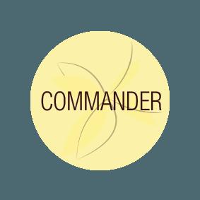 commander-reste